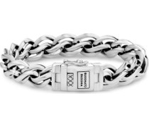 Armband Francis 001J018260101
