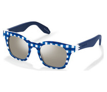 Sonnenbrille The eyes of Roger SES02SPW006