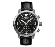 T-Sport PRC 200 ChronographT055.417.16.057.00
