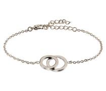 Armband 03019-01