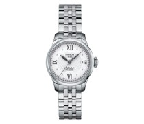 Damenuhr Le Locle Automatic Lady T41118316