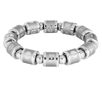 Armband PJ26562BSS.01