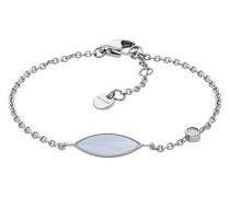 Armband SKJ1333040