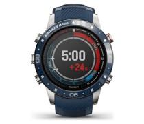 Smartwatch 010-02454-01