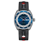 Herrenuhr Timeless Classic Pan Europe H35405741