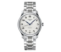 Herrenuhr The Master Collection L26284786