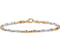 Armband 86768917