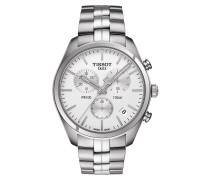 Herrenchronograph Pr 100 Classic T1014171103100
