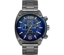 Herrenchronograph DZ4412
