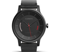 Smartwatch Vivomove Classic 40-27-5216