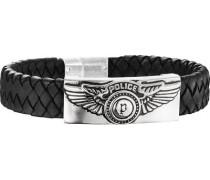 Herrenarmband Freedom PJ25717BLB.01-L