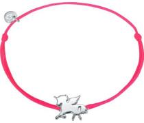 Armband 60603281