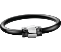 Herrenarmband KJ4JBB29010M