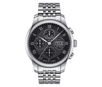 Chronograph Le Locle Automatic Chro T0064141105300