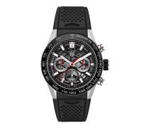 Chronograph Carrera CBG2A10.FT6168
