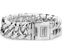 Armband Chain 001J010800101