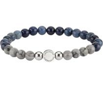 Armband New Beads LJ-0091-B-17