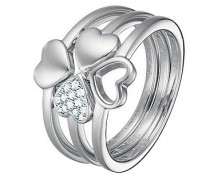 Ringset Lucky Love ESSE91014A170