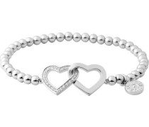 Armband Moments of Love 86878542