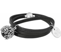 Armband F083