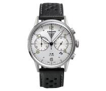 G 38 Chronograph 6984-4