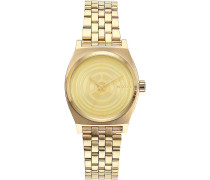 Uhr Small Time Teller A399SW 2378-00