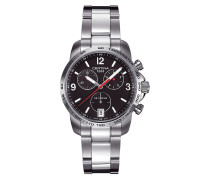 DS Podium C001.417.11.057.00 Chrono