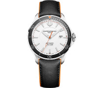 Herrenuhr Clifton Club M0A10337