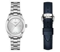 Uhren-Set T-My Lady T1320101103100