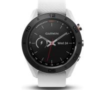 Smartwatch Golf-uhr Approach® S60, 40-32-6068