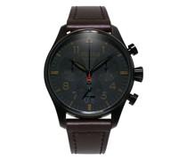 Chronograph Startimer AL-372BBG4FBS6