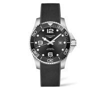Herrenuhr Diving HydroConquest L37824569