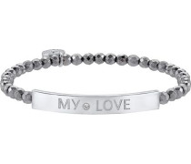 Armband My Love 86952637