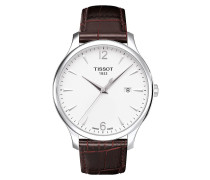 T-Classic Tradition T063.610.16.037.00