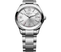 Chronograph Miros Date MI1018-SS002-130-1