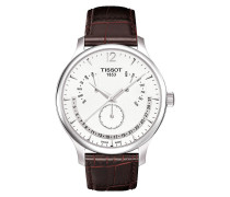 T-Classic Tradition T063.637.16.037.00