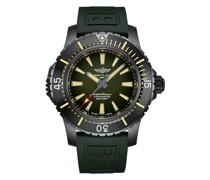 Herrenuhr Superocean II Automatic 48 V17369241L1S1