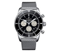 Chronograph Superocean Heritage AB0162121B1A1