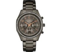 Damenchronograph Boyfriend 45L161