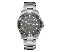 Taucheruhr Ocean Star Captain V M0424301108100