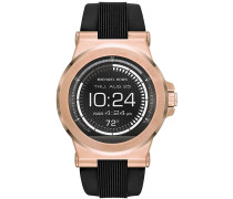 Access Smartwatch MKT5010