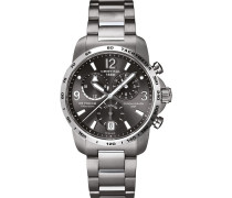 DS Podium C001.639.44.087.00 GMT Chrono