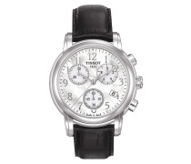 T-Classic Dressport Lady T050.217.16.112.00 Chrono