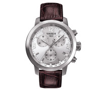 T-Sport PRC 200 T055.417.16.037.00 Herrenchronograph
