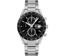 Chronograph Carrera CV201AJ.BA0727