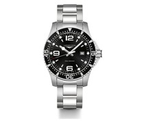 Herrenuhr Diving HydroConquest L38404566