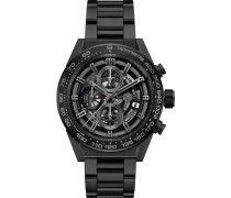 Chronograph Carrera CAR2A91.BH0742