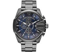 Herrenchronograph DZ4329