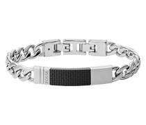 Armband JF03315040