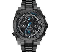Herrenchronograph Precisionist 98G229